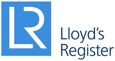 Lloyds's Register